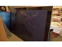 """Pioneer PDP 507XA 50"""" Purevision HD Plasma TV"""