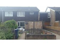 HMO- A Five bedroom property located in Blackbird Leys