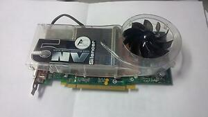 Quadro FX 1400 CAD card Stratford Kitchener Area image 1