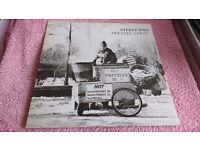Steely Dan – Pretzel Logic-Vinyl L.P-ABC Records-1974