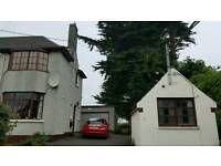 House for sale Ballygally