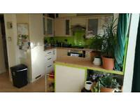 DOUBLE ROOM TO LET!!!!