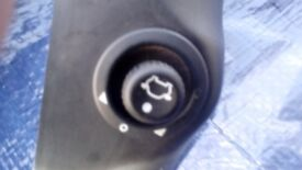 FORD FOCUS MK1 ELECTRIC WINDOW SWITCH