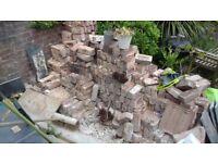 FREE imperial bricks FREE