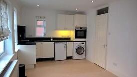 One Bedroom flat in Steventon