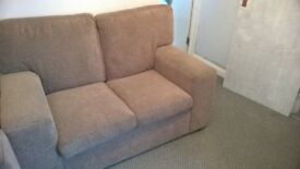 3 seater an 2 sester