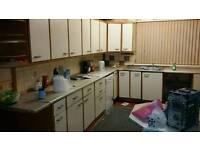 Kitchen job lot £40