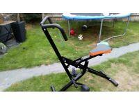 York sprinter rower