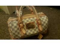 Louis Vuitton Speedy bag good quality bags £60 brand new
