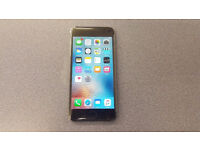 APPLE IPHONE 4 UNLOCKED WITH RECEIPT