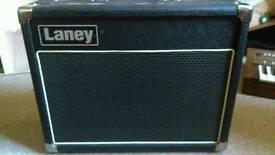 Laney VC15 Valve Amp