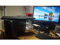 Dell Inspiron 3646 D10s Destop computer