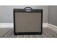 Fender Blues Junior III Guitar Amplifier