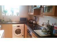 Large Room To Rent In Shear Flat all Bills Included