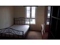 Room to rent, Abbey Wood