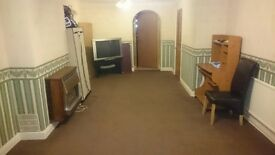 3 BEDROOM HOUSE IN RAINHAM. *PART DSS ACCEPTED WITH GUARANTOR*
