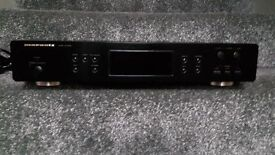 Marantz Tuner ST 4000 - Marantz CD Player 6000 OSE £100.00 ono