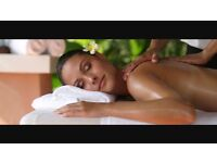 Massage for women in Wembley at your home or out 20£