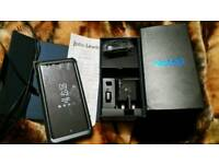 Note 8 64gb all networks for sale