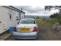 spares or repairs excellant runner mot till end oct .no tax