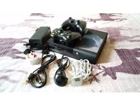 Xbox 360 E 250GB Console
