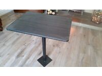 VW Campervan Table Brand New Detachable Table £25 ono