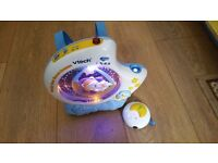 VTech Baby Sleepy Bear Sweet Dreams - (New No Box)