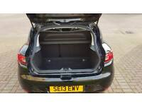 Immaculate 13' Plate Renault Clio - Great Price