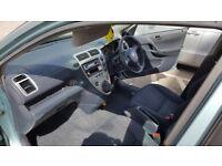 For sale Honda Civic 1,4 petrol. Price £550£