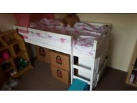 2 Cabin Beds for sale  Lakeside, Cardiff