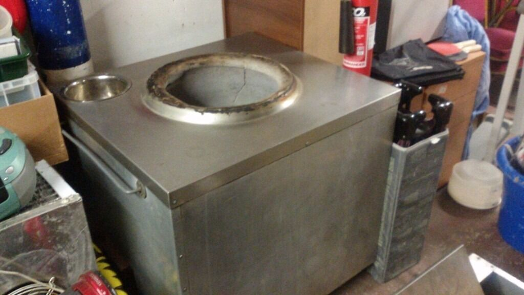 Catering equipment- clearance