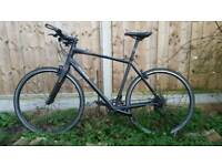Specialized Sirrus Bikes Bicycles For Sale Gumtree