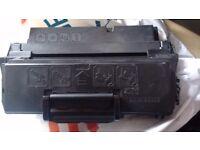 Samsung Black Toner Cartridges ML6060/6040/1451/1450/1440