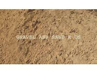 Missen Building Sand