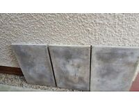 Wanted 3x2 or 2x2 concrete slabs for free
