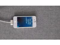 Apple iphone 4s unlocked great condition