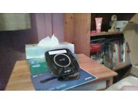 BT YouView TV Box