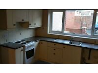 Large 2/3 bed house, Trimdon, No bond, DSS accepted, £99 PW!