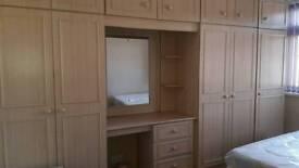 Double Room on rent