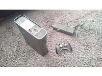 Xbox 360 Elite Fully Working