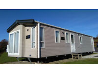 Pre Season Sale Holiday Home Caravan, Stunning Views, Tamar View Holiday Park Cornwall