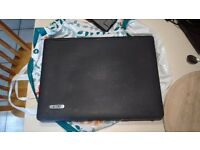 Used Acer Extensa 5230E Laptop