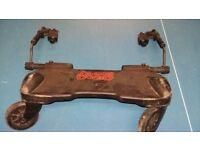 Buggyboard