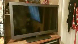 Tv Bush 32 inch