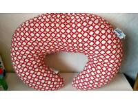 New Maternity nursing pillow
