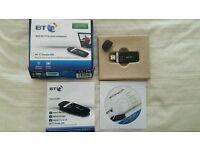 BT wifi dongle 300
