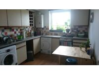 Double room in share flat