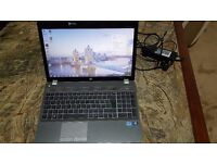 "HP ProBook 4530s 15.6"" (500GB, Intel Core i3 2rd Gen., 2.1GHz, 4GB) Windows 7"