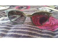 Sunglasses Police Myth 2 SPL141