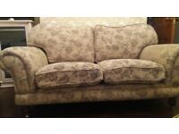 Barker and stonehouse sofas